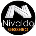 Nivaldo Gesseiro no Guarujá Logo