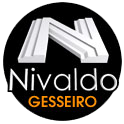 Gesso para Restaurantes no Guaruja